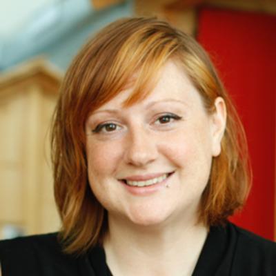 Amanda MacArthur